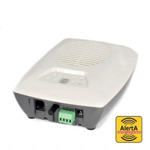 Ancillary Communications Equipment