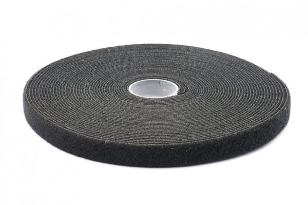 19mm-Velcro-Cable-Tie-25m