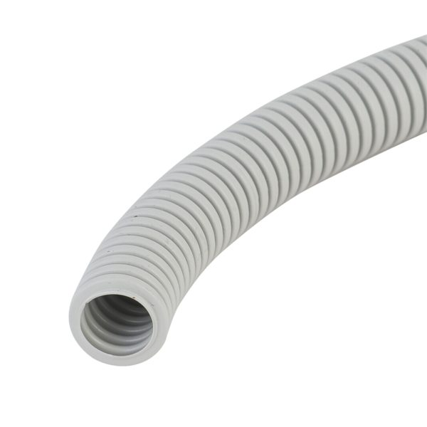 CORRUGATED-CONDUIT-GREY – Copy