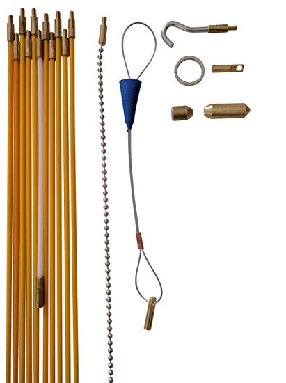 Cable-Pull-Rods-With-attachments-11x1m