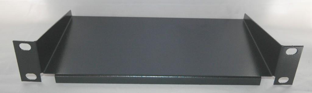 Mini Shelf 10 inch for SOHO cabinets