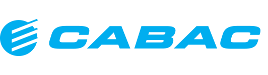 Cabac professional Electrical and data products