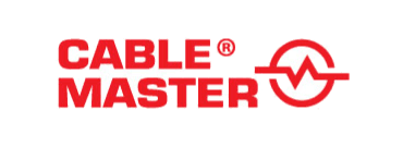 Cable Master Audio Visual Data Products