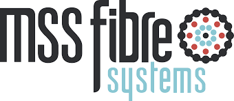 MSS Fibre high speed networking equipment