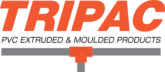 Tripac PVC ducting and conduit products available